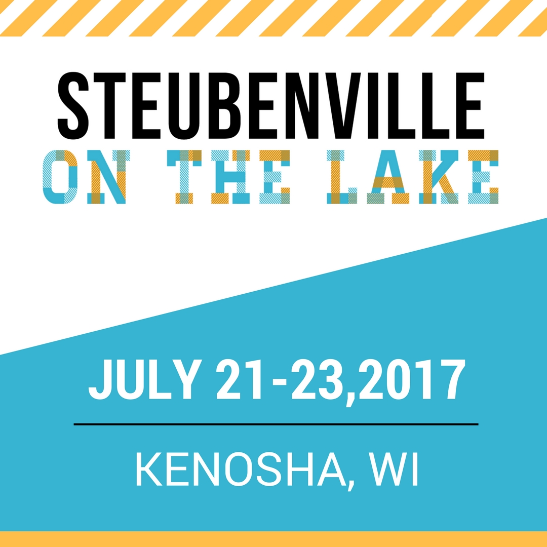 Steubenville | On The Lake by Partnership for Youth