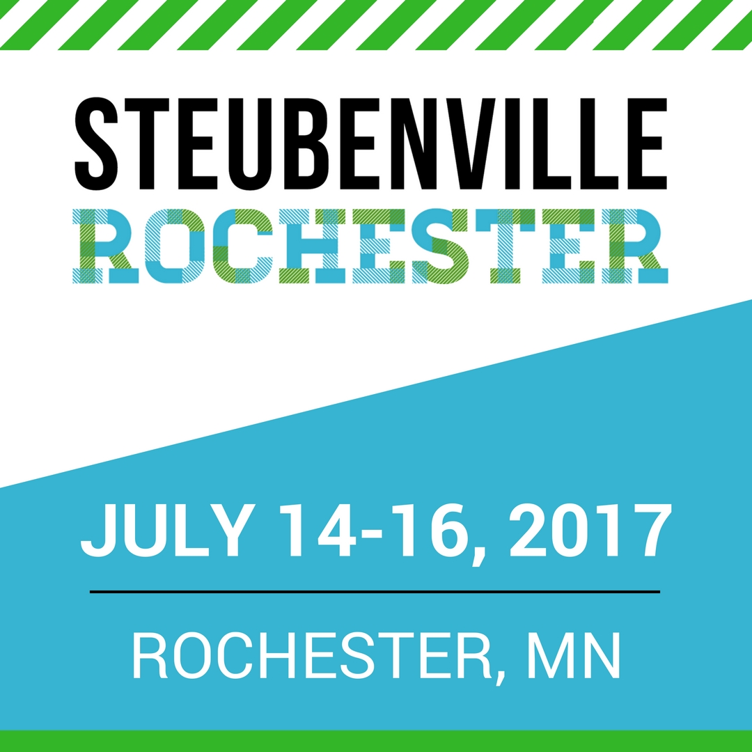Steubenville | Rochester by Partnership for Youth