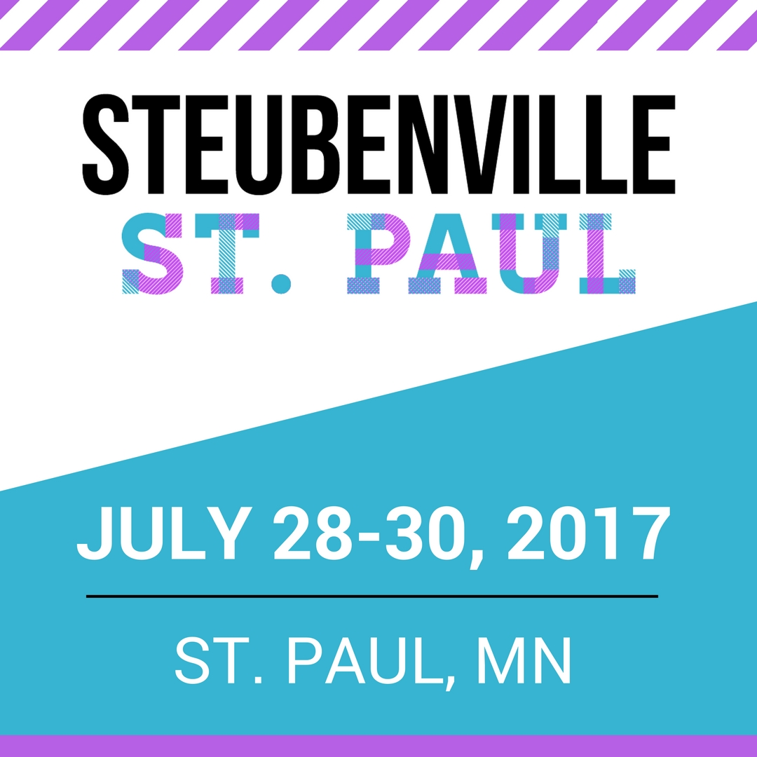 Steubenville | St. Paul by Partnership for Youth