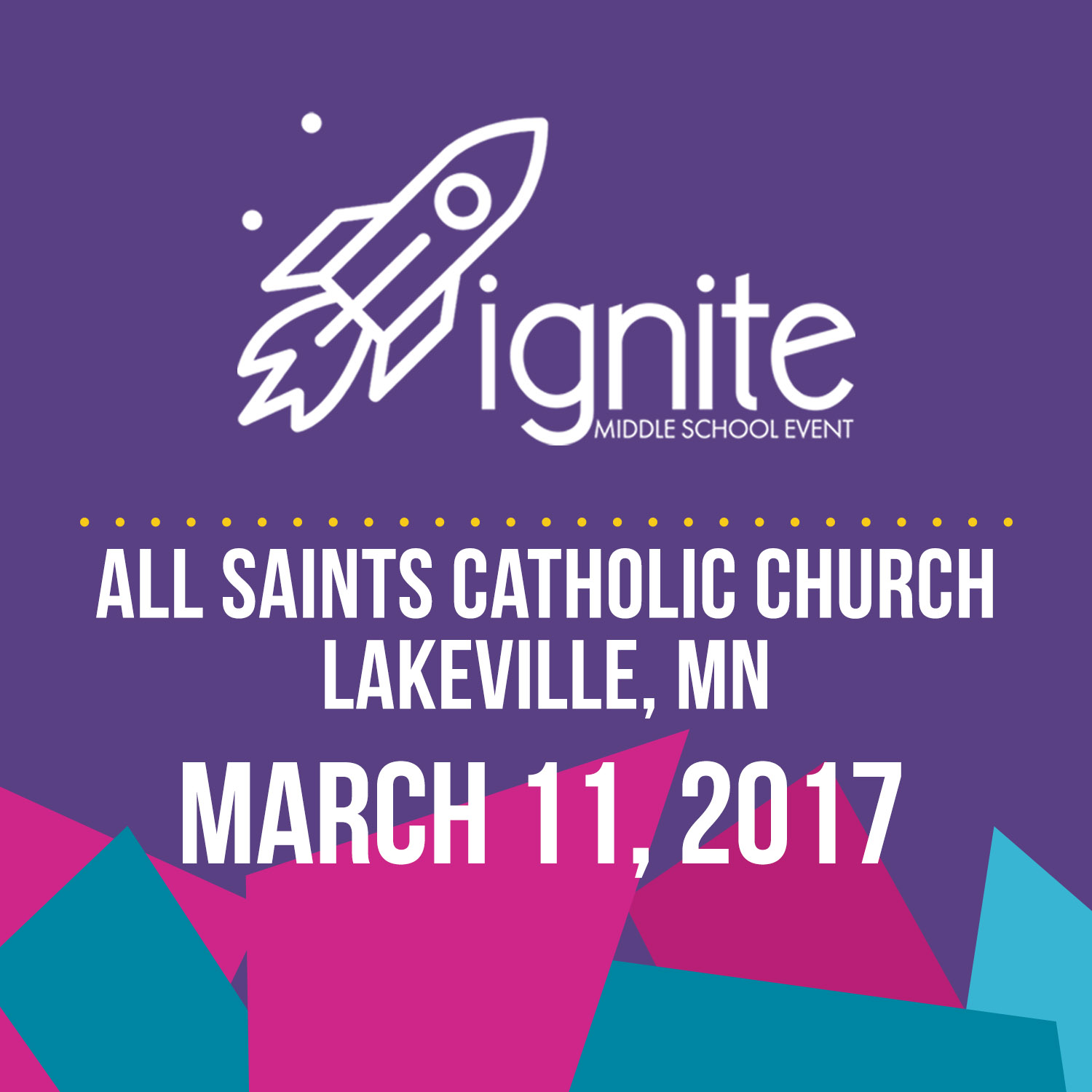 2017_igniteHOME_lakeville