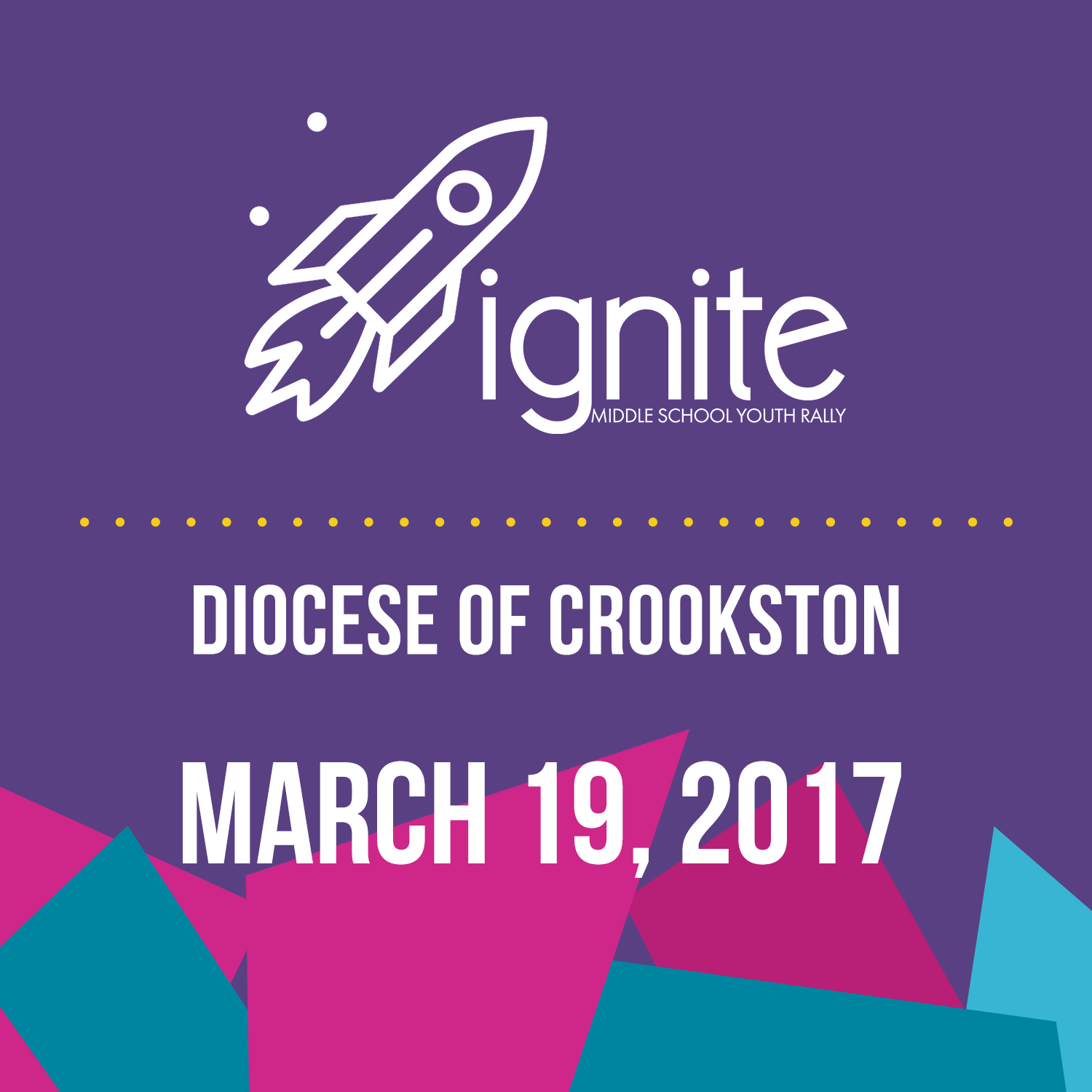 2017_igniteHOME_crookston