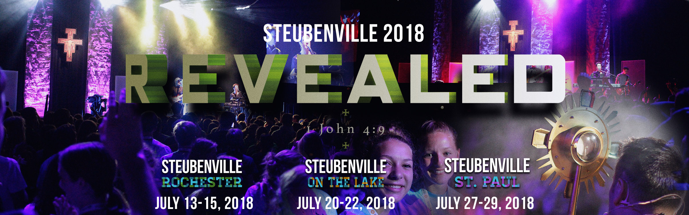 2018_steubenville theme header_dates