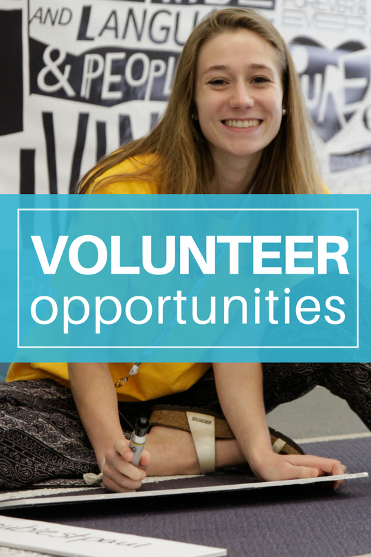 Volunteer ICON_updated1