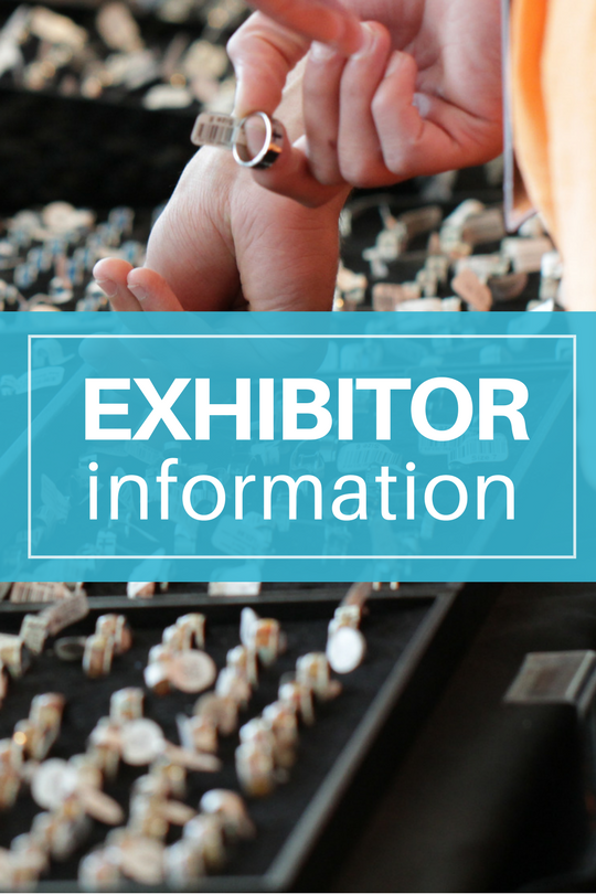 Exhibitor ICON_update1