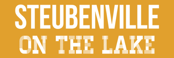 Steubenville On The Lake| Partnership for Youth