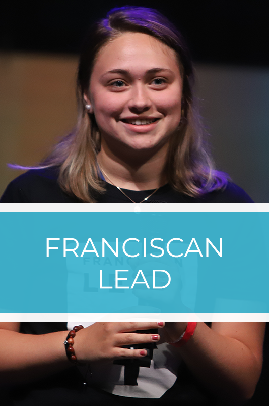 19_franciscan lead