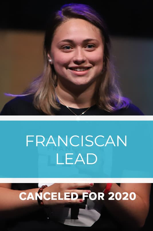 20_franciscan-lead
